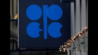 Crude oil prices surge as OPEC plus sign deal to cut output