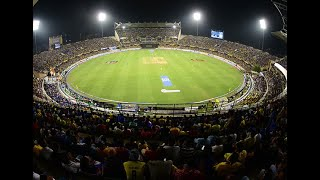 India in Lockdown-2: IPL all set to be postponed indefinitely