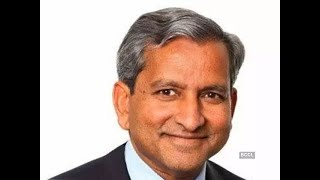 Being out of the market a bad strategy for long-term investor: Krishna Memani