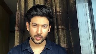 Shivin Narang SALUTES Frontliners For Working Tirelessly | Watch Video