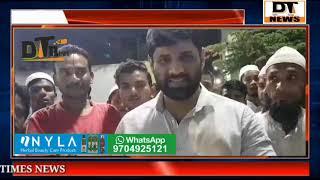 Garib Logao Ki Madad Kariye | Hosakta K Lockdown Agay Badjaye | osman Mohammed Khan