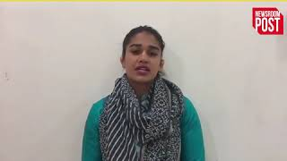 I am no Zaira Wasim, stand by what I tweeted: Wrestler Babita Phogat defends remark on Islamic sect