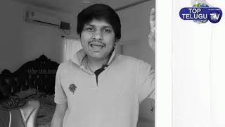 Stay At Home Short Stories By Kishor Teja And Friends | Telangana Lockdown Updates | Top Telugu TV