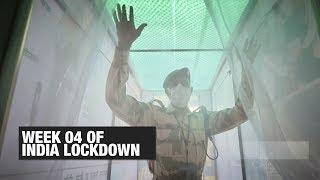 India lockdown week 04 wrap: All the headlines | Economic Times