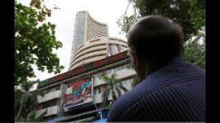 Sensex gains 290 points, Nifty tops 9,300; J&K Bank soars 18%