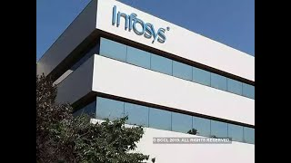 Infosys Q4 results: Profit rises 6% to Rs 4,321 crore; firm suspends guidance