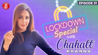 Chahatt Khanna REVEALS The TRUTH Behind Her Love Affair With Mika Singh Amidst Coronavirus Lockdown