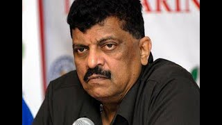 WATCH: Churchill Alemao Meets Chief Minister Regarding Seafarers Issue