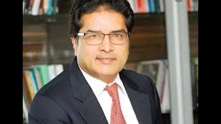 Nifty levels don't matter as long as you can buy stocks below its intrinsic value: Raamdeo Agrawal
