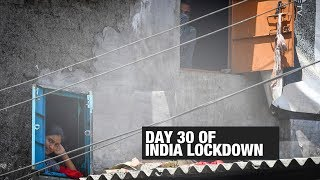 India lockdown day 30 wrap: Roundup of the day's top developments | Economic Times