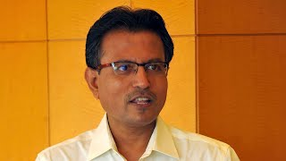Franklin fiasco will not have any bearing on other mutual funds: Nilesh Shah