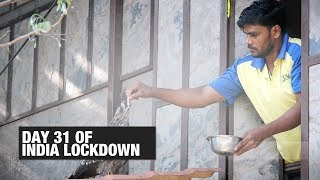 India lockdown day 31 wrap: All you should know | Economic Times