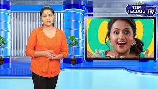 రాజీవ్ , సుమ విడాకులు? | Rajiv Kanakala & Suma Kanakala Latest Rumor | ETV Cash | Top Telugu TV