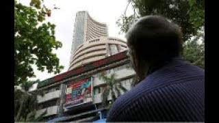 Sensex jumps 450 points, Nifty nears 9,300; IndusInd Bank 4% ahead of Q4 results