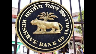 RBI opens Rs 50,000 cr special liquidity facility for Mutual Funds