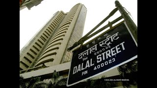 Sensex rises for 2nd day, gains 371 points; Nifty just short of 9,400
