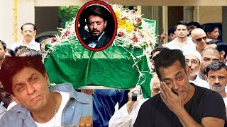 Breaking News :- Bollywood Stars Irrfan Khan Passes Away In Age Of 57 During Lockdown  |