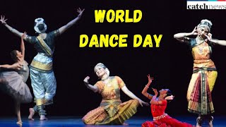 World Dance Day: Performers Across The Globe Pay Tribute to COVID-19 Health Workers | Catch News