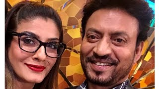 Bollywood Celebs Reaction On Irrfan Khan Sad Demise