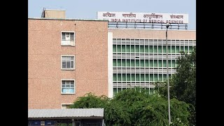 Covid-19 treatment: AIIMS planning to conduct clinical trial of plasma therapy