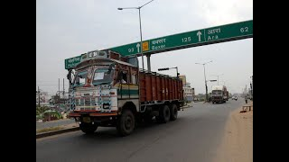 Ensure uninterrupted movement of trucks, goods carriers: MHA to States