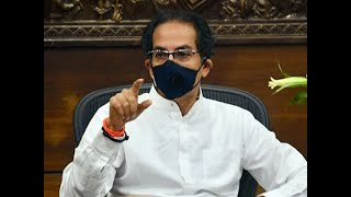 Relief for Uddhav Thackeray as EC gives go-ahead to MLC polls