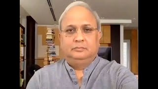 ET Markets Investor Conference virtual: How to navigate this Covid-hit market?