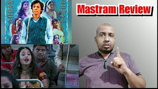 Mastram Web Series Review, A Silent Slap To Other OTT Platforms