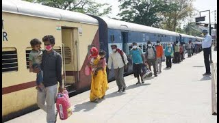 Goa To Face Major Problems After Migrants Leave Goa?
