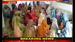 Bulandshahr   उधर के पैसे मांगने पर किसान की हत्या, जांच में जुटी पुलिस