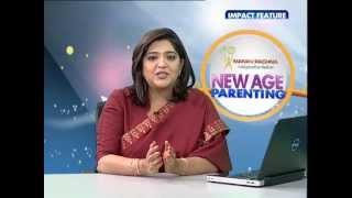 New Age Parenting | Ep 12 (Part 2 ) | Bullying  | Ms.Kanu Prya | Sangeeta & Tejas Sirohi
