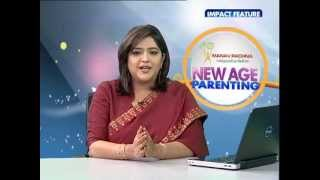 New Age Parenting | Ep 12 (Part 1 ) | Bullying  | Ms.Kanu Prya | Sangeeta & Tejas Sirohi