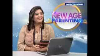 New Age Parenting | Ep 16 (Part 1) | Substance Abuse | Christopher & Seema