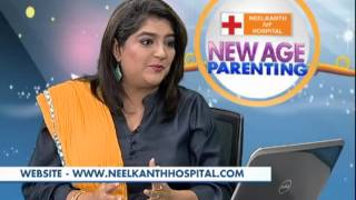 New Age Parenting | Ep 19 ( Part 2) | IVF Special | Dr.Bindu Garg