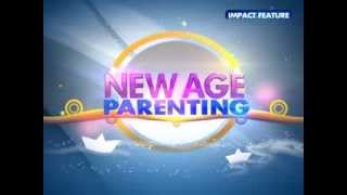 New Age Parenting | Ep 20 ( Part 2) | IVF Special | Dr.Bindu Garg