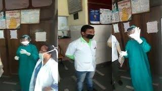 Muslims Ko Is Hospital Me Check Nahi Kiya Jayegaa | Kya Ho Rhaha Hain Desh Mein | @ SACH NEWS |