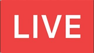LIVE | Chal Ne Jivi Laiye | Nirav Barot and Prit Goswami | Prit Goswami | Abtak Media