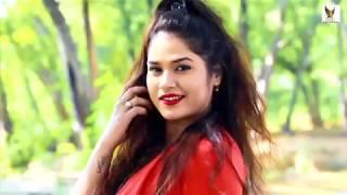 Amit R Yadav New Superhit Sad Song -आपन शादी में जान बोलइबू की ना Amit r yadav sad song bhojpuri