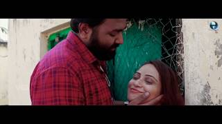দর্শন - Darshan | New Bangla Telefilm 2020 | Bengali Short Film | Latest Bangla Natok