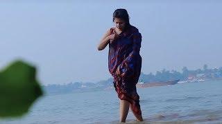 বয়ঃসন্ধি - Boyossondhi | New Bangla Telefilm 2020 | Bengali Short Film | Latest Bangla Natok