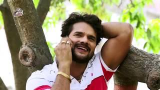 Khesari Lal Yadav का सबसे हिट गाना | फोनवे पे करबू प्यार | New SuperHit Song 2020