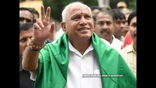 Lockdown distress: Karnataka govt announces Rs 1,610 cr package