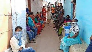 Lockdown में फसे दुल्हे की सुन लो मोदी जी, गुजरात के सीएम विजय रुपानी क्यों नहीं कर रहे मदद