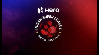 INDIAN SUPER LEAGUE 2021-22 || Parallel Word ||