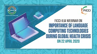 Importance of Language Computing Technologies during Global Health Crisis