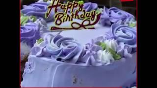 मां से 2200 किमी दूर बेटे ने, दिल्ली पुलिस की मदद से मनाया मां का जन्मदिन