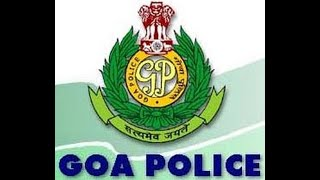 Fill up vacant posts in Goa police department: Congress
