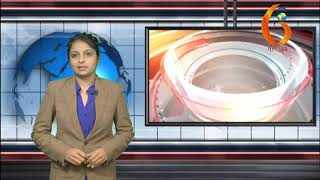 Gujarat News Porbandar 09 05 2020