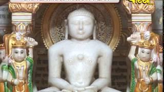 Vishesh, महामस्तकाभिषेक, श्री सुमतिनाथ विधान, Raiwasa(Rajasthan)