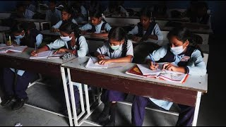 Congress opposes state exams amid pandemic, summer heat